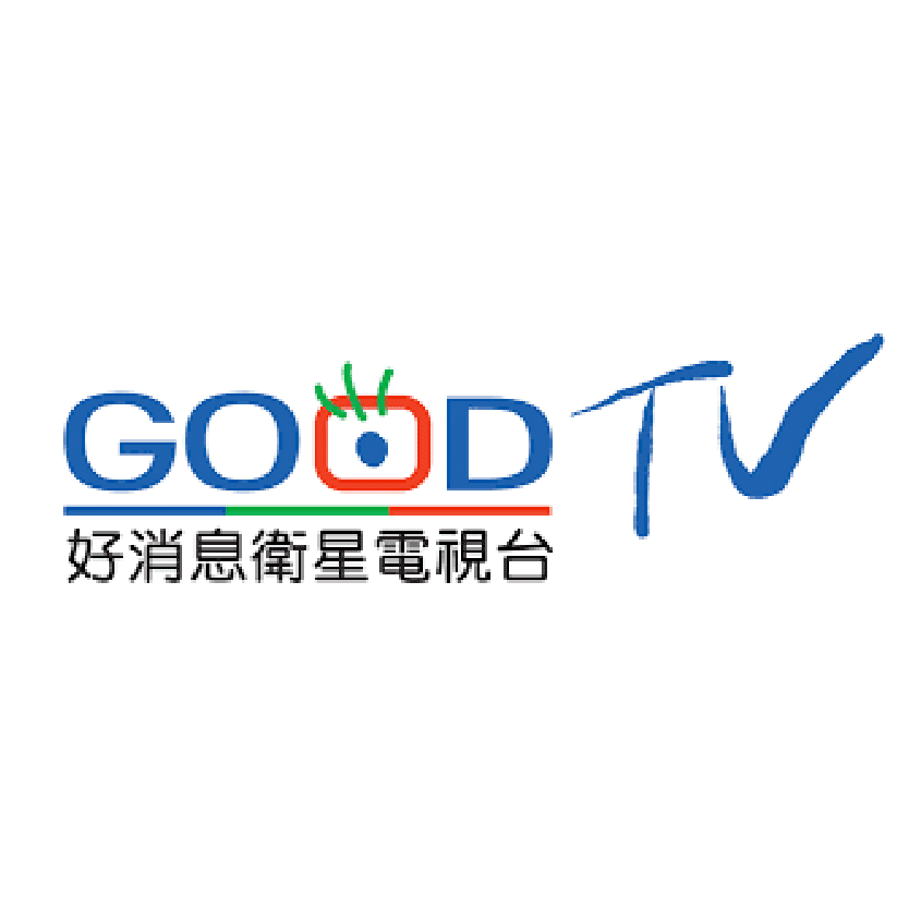 Good-TV
