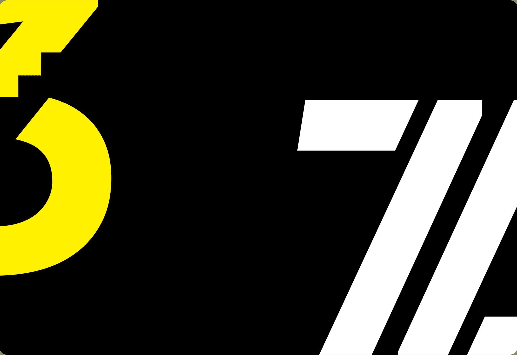 中山73影視藝文空間開幕記者會