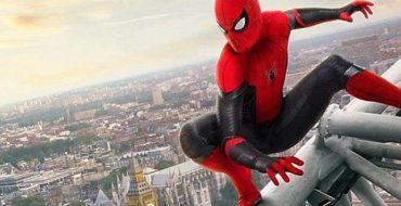 看電影學行銷~從漫威的超級英雄學行銷 「蜘蛛人」