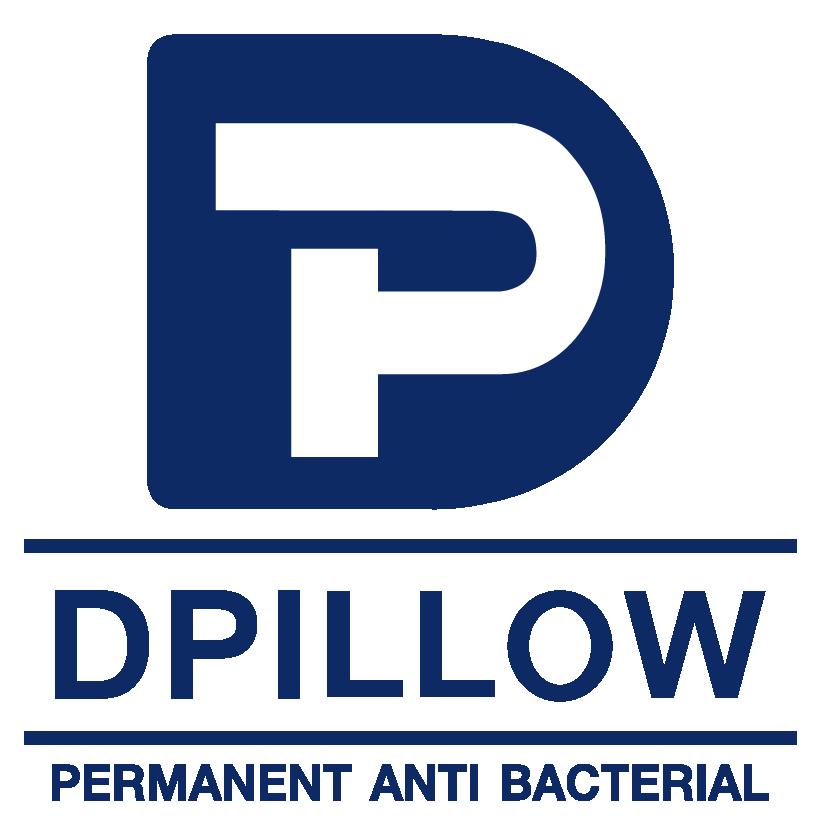 Dpillow
