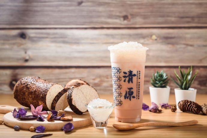 2021加盟連鎖品牌選擇指南–飲料仍舊長紅嗎-從趨勢看未來