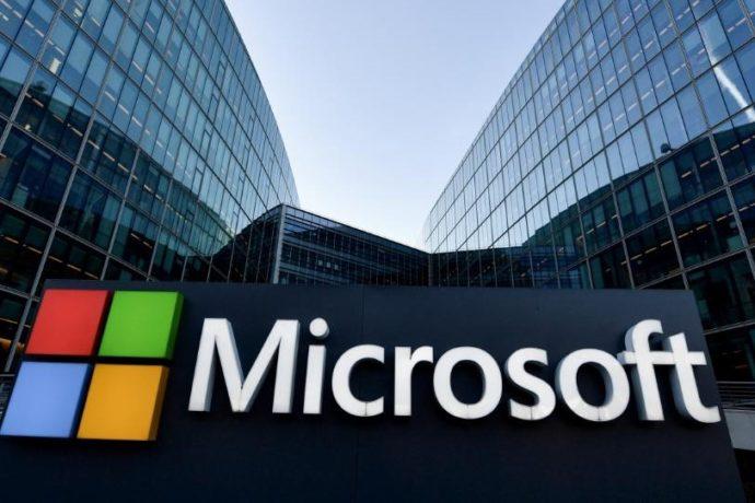 品牌使命決定獲利-微軟重生獲利竟然來自「刷新使命」