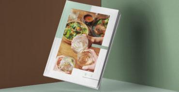 好菜單抓住客人的心,同時提升營業額-菜單規劃五撇步