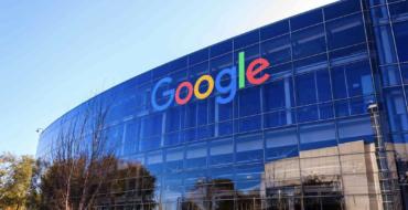 Google改logo陰影,獲利竟增加57億-品牌顏色有多重要?