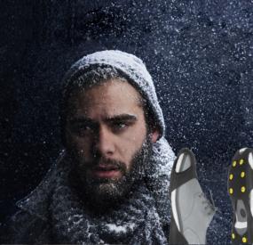 KNeĝo|MIT雪地時尚新品牌