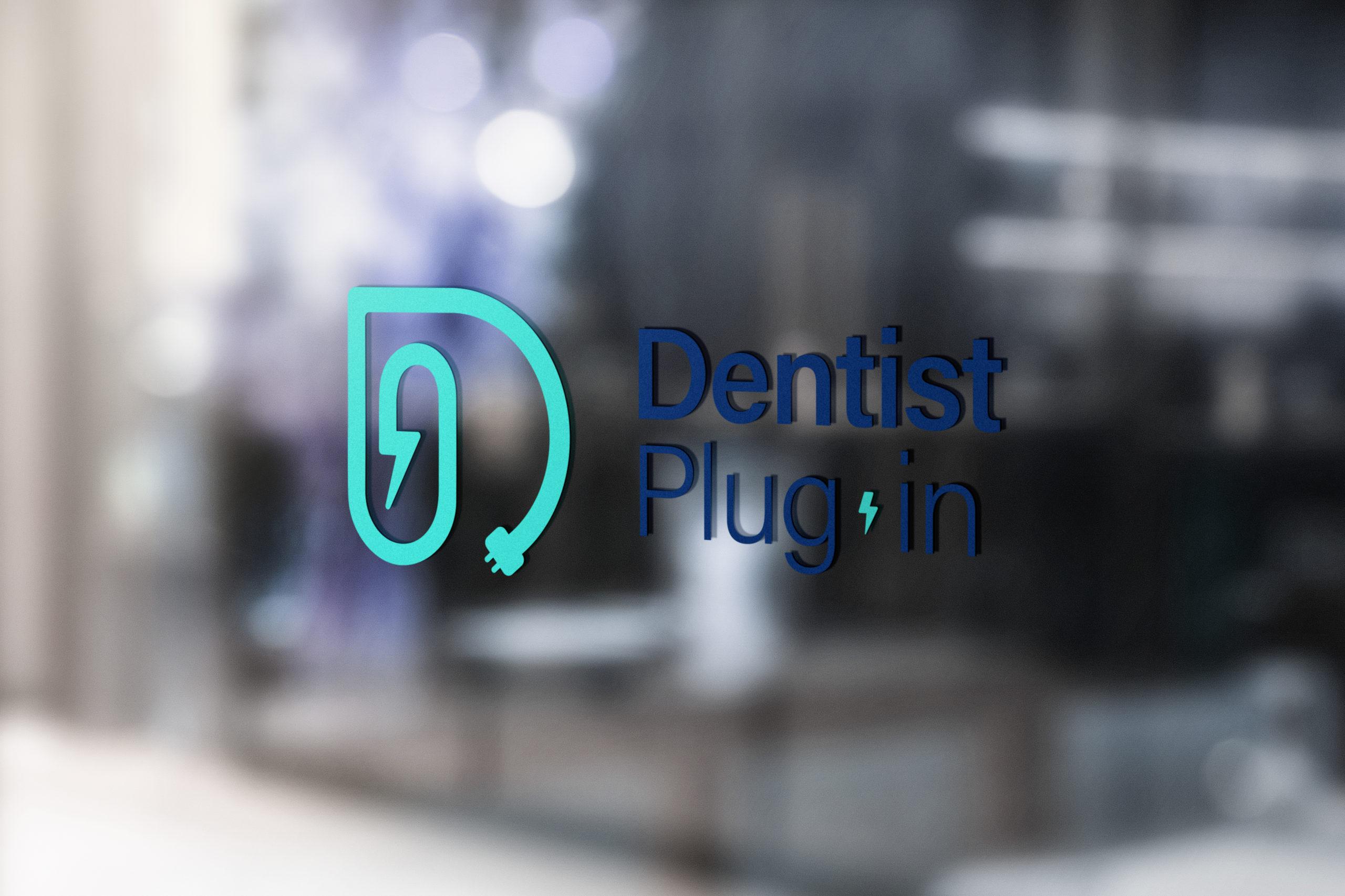 Dentist Plugin 丹提思聚苑